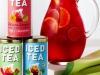 Republic Iced Tea